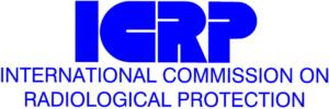 icrp-logo